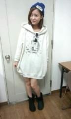 ℃-ute 公式ブログ/はぎちゃん。 画像1