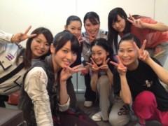 ℃-ute 公式ブログ/うふっ(*^.^*)  画像3