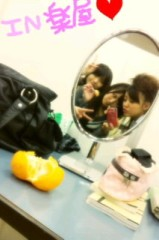 ℃-ute 公式ブログ/納豆卵かけごはんが大好きです 画像2