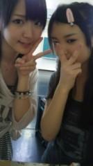 ℃-ute 公式ブログ/うってた。(あいり) 画像2