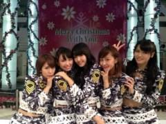 ℃-ute 公式ブログ/池袋(あいり) 画像3