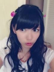 ℃-ute 公式ブログ/謎のご飯(あいり) 画像2