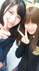 ℃-ute 公式ブログ/!千聖 画像3