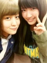 ℃-ute 公式ブログ/午前と午後。mai 画像1