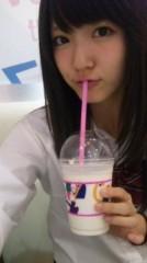 ℃-ute 公式ブログ/○(あいり 画像1