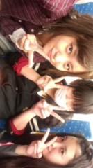℃-ute 公式ブログ/さきちゃぁぁん 画像2