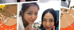 ℃-ute 公式ブログ/暑かったぜぇー。 画像2