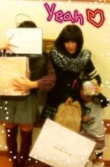 ℃-ute 公式ブログ/AHahaha 画像1
