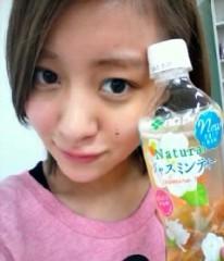 ℃-ute 公式ブログ/今日も昼更新。 画像2