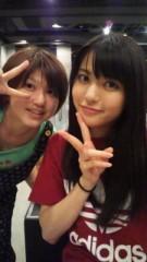 ℃-ute 公式ブログ/HAPPYヽ( ´ー`)ノ 画像1