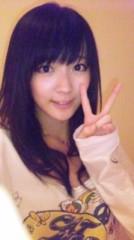 ℃-ute 公式ブログ/ちゃっちゃらん(あいり 画像2