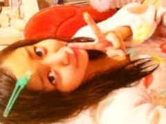 ℃-ute 公式ブログ/のーんびりちゃん 画像1