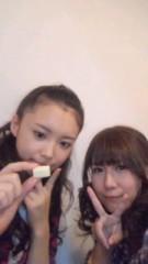℃-ute 公式ブログ/やほ千聖 画像1