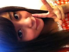 ℃-ute 公式ブログ/今日は〜〜〜 画像1