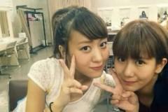℃-ute 公式ブログ/もぉ〜〜千聖 画像1