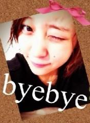 ℃-ute 公式ブログ/HAGIMAI 画像2