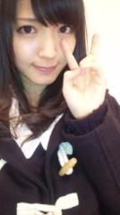 ℃-ute 公式ブログ/ペア。(あいり) 画像1