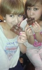 ℃-ute 公式ブログ/そぅさ千聖 画像2