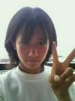 ℃-ute 公式ブログ/中学時代千聖 画像2