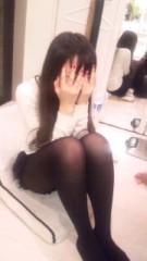 ℃-ute 公式ブログ/ハロウィン千聖 画像2