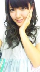 ℃-ute 公式ブログ/ははん(あいり 画像1