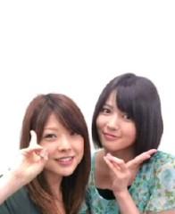℃-ute 公式ブログ/カット 画像2
