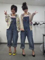 ℃-ute 公式ブログ/舞で〜す 画像3