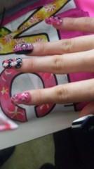 ℃-ute 公式ブログ/変身!(あいり) 画像2