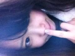 ℃-ute 公式ブログ/みなさんっ 画像1