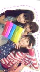℃-ute 公式ブログ/ふふん(あいり) 画像3