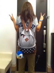 ℃-ute 公式ブログ/今日、 画像3