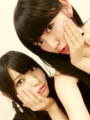 ℃-ute 公式ブログ/れいにー(あいり) 画像1