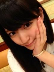 ℃-ute 公式ブログ/いいとも!(あいり) 画像1