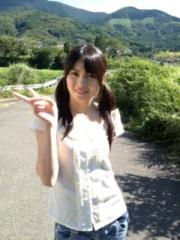 ℃-ute 公式ブログ/自然最高っっ( ≧∀≦) 画像2
