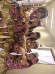 ℃-ute 公式ブログ/うっやっばいっ千聖 画像1