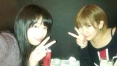 ℃-ute 公式ブログ/ふぁあ!!!(°□°千聖 画像2