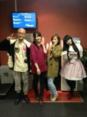 ℃-ute 公式ブログ/ある意味充実。? 画像2
