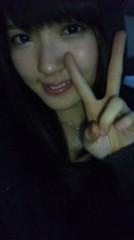 ℃-ute 公式ブログ/ゆったり(あいり) 画像1
