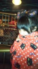 ℃-ute 公式ブログ/シー℃-uteの日千聖 画像2