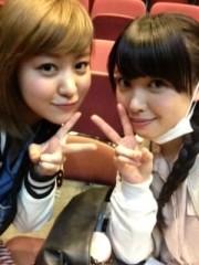 ℃-ute 公式ブログ/3回!!mai 画像2