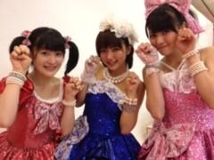 ℃-ute 公式ブログ/真野ちゃん卒業おめでとう 画像3