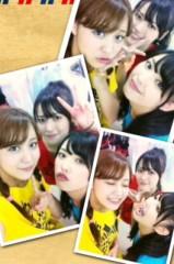 ℃-ute 公式ブログ/3人イベント 画像2