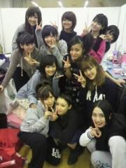 ℃-ute 公式ブログ/THE ハロコン! 画像1