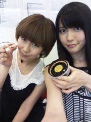 ℃-ute 公式ブログ/感謝(*'-') 画像2
