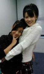 ℃-ute 公式ブログ/℃-uteの日 画像3