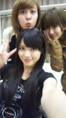 ℃-ute 公式ブログ/手作り…(^-^) 画像3