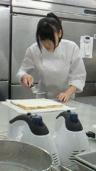 ℃-ute 公式ブログ/完成 画像3