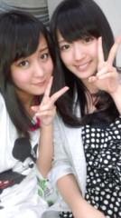 ℃-ute 公式ブログ/デザート 画像2