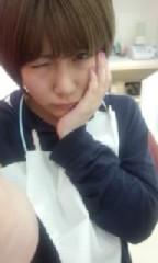 ℃-ute 公式ブログ/千聖 画像1