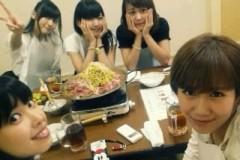 ℃-ute 公式ブログ/にょ−ろん千聖 画像1